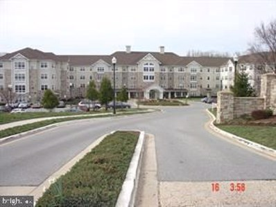 1800 Palmer Road UNIT 419, Fort Washington, MD 20744 - #: MDPG574586