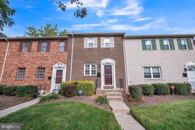 8004 Sandy Spring Road, Laurel, MD 20707 - #: MDPG574618