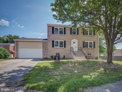 5932 E Boniwood Turn, Clinton, MD 20735 - #: MDPG574852