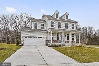 -  Greenwood Road, Beltsville, MD 20705 - #: MDPG574870