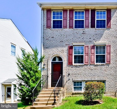 4234 Applegate Lane UNIT 2, Suitland, MD 20746 - #: MDPG574942