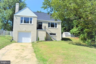 3527 28TH Parkway, Temple Hills, MD 20748 - #: MDPG574954