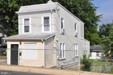 630 Larchmont Avenue, Capitol Heights, MD 20743 - #: MDPG574980
