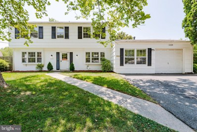 12219 Maycheck Lane, Bowie, MD 20715 - MLS#: MDPG575006