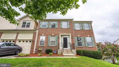13203 Suntum Court, Accokeek, MD 20607 - #: MDPG575080
