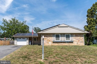 12104 Round Tree Lane, Bowie, MD 20715 - #: MDPG575102