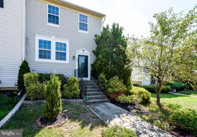 3520 Community Drive, District Heights, MD 20747 - MLS#: MDPG575154