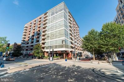 157 Fleet Street UNIT 617, National Harbor, MD 20745 - #: MDPG575176
