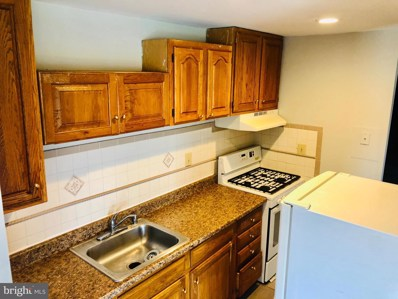 7611 Fontainebleau Drive UNIT 2226, New Carrollton, MD 20784 - #: MDPG575190