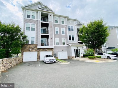 1341 A-  Karen Boulevard UNIT 403, Capitol Heights, MD 20743 - #: MDPG575222
