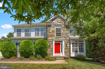 11201 Poplar Grove Court, Laurel, MD 20708 - #: MDPG575224