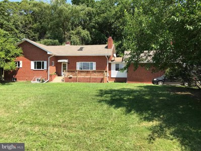 9525 Riggs Road, Adelphi, MD 20783 - #: MDPG575276