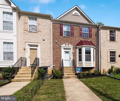 4622 Pistachio Lane, Capitol Heights, MD 20743 - #: MDPG575494