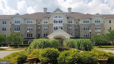 1800 Palmer Road UNIT 216, Fort Washington, MD 20744 - #: MDPG575578