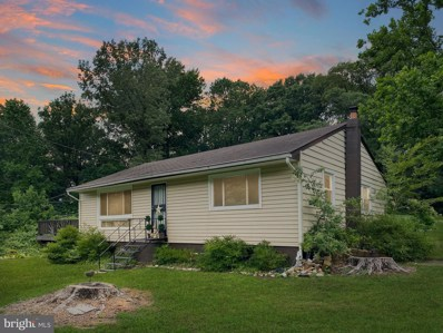 4910 Kirby Road, Clinton, MD 20735 - #: MDPG575612