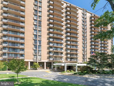 6100 Westchester Park Drive UNIT 1213, College Park, MD 20740 - #: MDPG575650