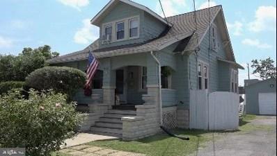 312 Compton Avenue, Laurel, MD 20707 - #: MDPG575742