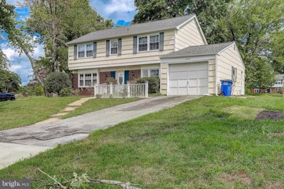 2609 Kenway Lane, Bowie, MD 20715 - #: MDPG575788