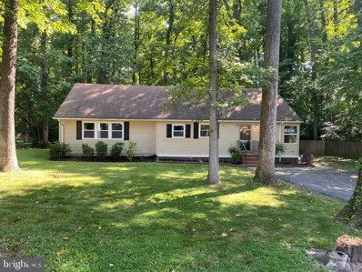 7908 Colonial Lane, Clinton, MD 20735 - #: MDPG575790