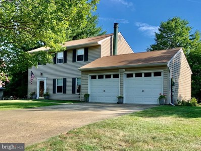 15002 Nutcracker Place, Bowie, MD 20716 - MLS#: MDPG575830