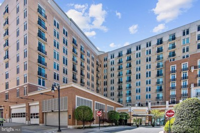 155 Potomac Passage UNIT 602, National Harbor, MD 20745 - #: MDPG575838