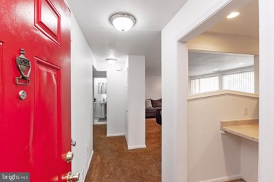 7103 Donnell Place UNIT C-5, District Heights, MD 20747 - #: MDPG575884