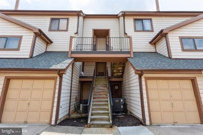 14015 Justin Way UNIT 22-B, Laurel, MD 20707 - #: MDPG576176