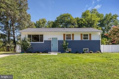 1804 Thornton Drive, Fort Washington, MD 20744 - #: MDPG576192