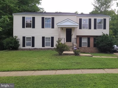 3608 Stonesboro Road, Fort Washington, MD 20744 - #: MDPG576240