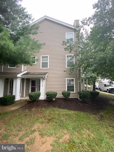 5113 King Henry Way UNIT 311, Upper Marlboro, MD 20772 - #: MDPG576244