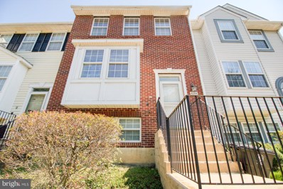 4244 Applegate Lane UNIT 7, Suitland, MD 20746 - #: MDPG576350