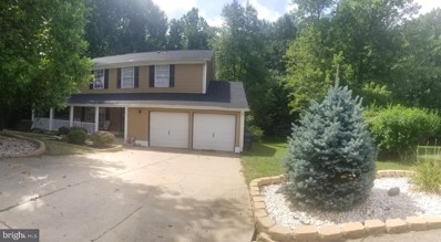9217 Spring Acres Road, Clinton, MD 20735 - #: MDPG576394