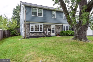 12108 Forge Lane, Bowie, MD 20715 - MLS#: MDPG576412