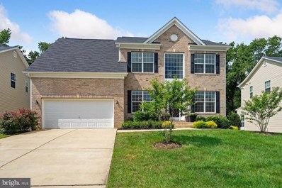 11521 Neon Road, Fort Washington, MD 20744 - #: MDPG576476