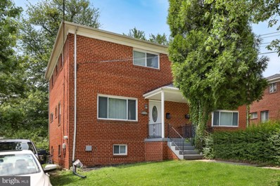 4335 23RD Place, Temple Hills, MD 20748 - #: MDPG576492