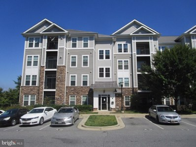 1321 Karen Boulevard UNIT 501, Capitol Heights, MD 20743 - #: MDPG576534