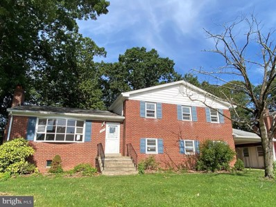 7905 Hastings Lane, Clinton, MD 20735 - #: MDPG576654
