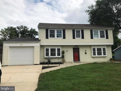 12208 Foxhill Lane, Bowie, MD 20715 - #: MDPG576684