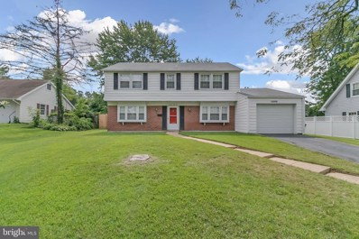 12910 Brunswick Lane, Bowie, MD 20715 - #: MDPG576716