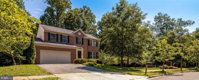12009 Gordon Avenue, Beltsville, MD 20705 - #: MDPG576738