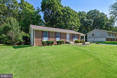 2302 Old Fort Hills Drive, Fort Washington, MD 20744 - #: MDPG576768