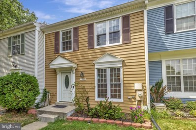 2356 Mitchellville Road, Bowie, MD 20716 - #: MDPG576786