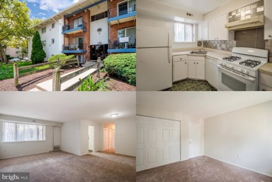 11360 Cherry Hill Road UNIT 101, Beltsville, MD 20705 - #: MDPG576808