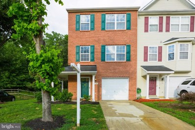 7700 Fishing Creek Way, Clinton, MD 20735 - #: MDPG576814