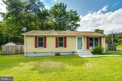 15901 Dusty Lane, Accokeek, MD 20607 - #: MDPG576816