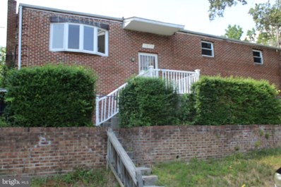1417 Billings Avenue, Capitol Heights, MD 20743 - #: MDPG576922