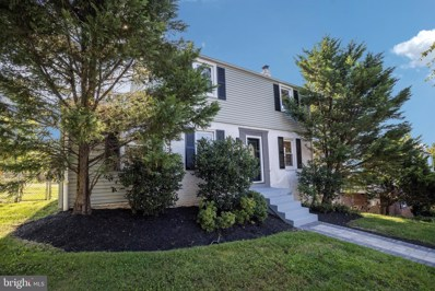 2815 63RD Place, Cheverly, MD 20785 - #: MDPG576932