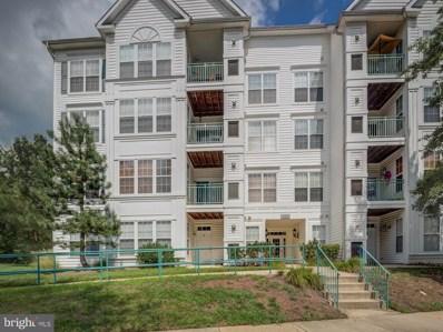 15620 Everglade Lane UNIT 404, Bowie, MD 20716 - #: MDPG576962