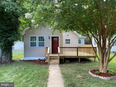 6519 Woodland Road, Morningside, MD 20746 - MLS#: MDPG577036