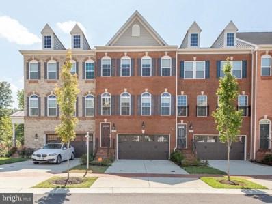 15609 Sunningdale Place, Upper Marlboro, MD 20774 - #: MDPG577052